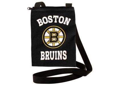 Boston Bruins Gameday Pouch