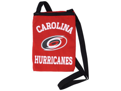 Carolina Hurricanes Gameday Pouch