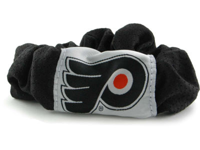 Philadelphia Flyers Hair Twist