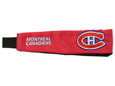 Montreal Canadiens Fan Band Headband
