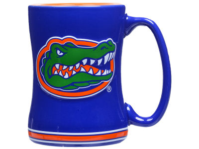 Florida Gators 14 oz Relief Mug