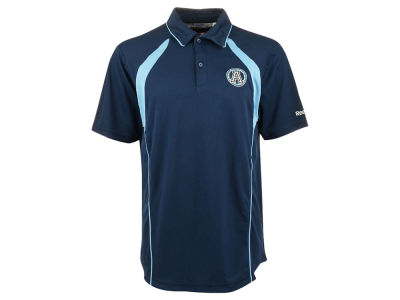 Toronto Argonauts Reebok CFL Men's Trainer Polo Shirt