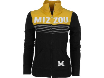 Missouri Tigers '47 NCAA Womens Playoff Track Jacket