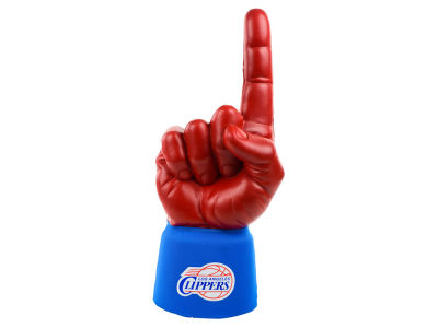 Los Angeles Clippers Ultimate Hand