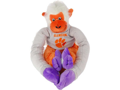 Clemson Tigers Rally Monkey