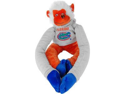 Florida Gators Rally Monkey