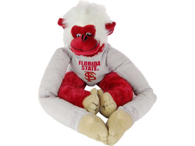 Florida State Seminoles Rally Monkey