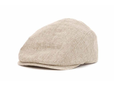LIDS Private Label PL Burlap Traditional Ivy