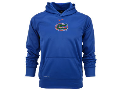Florida Gators NCAA Youth Therma Fit Fleece