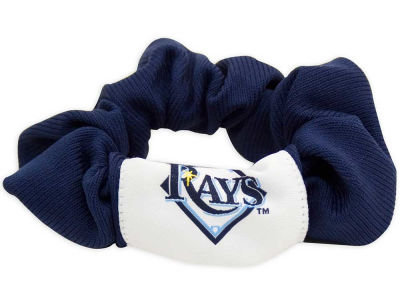 Tampa Bay Rays Hair Twist