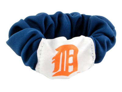 Detroit Tigers Hair Twist