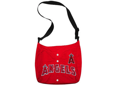 Los Angeles Angels MVP Jersey Tote