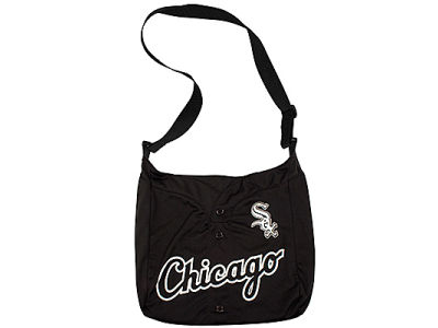 Chicago White Sox MVP Jersey Tote