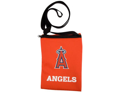 Los Angeles Angels Gameday Pouch