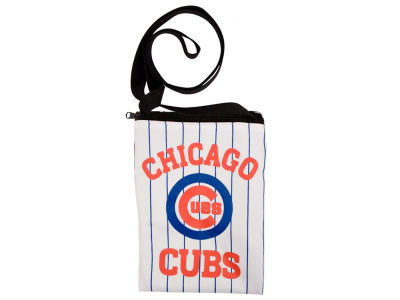 Chicago Cubs Gameday Pouch