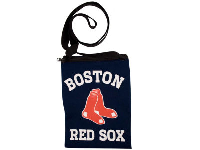 Boston Red Sox Gameday Pouch