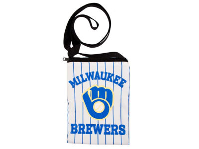 Milwaukee Brewers Gameday Pouch