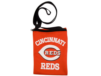 Cincinnati Reds Gameday Pouch
