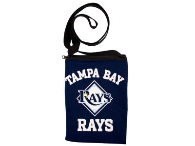 Tampa Bay Rays Gameday Pouch