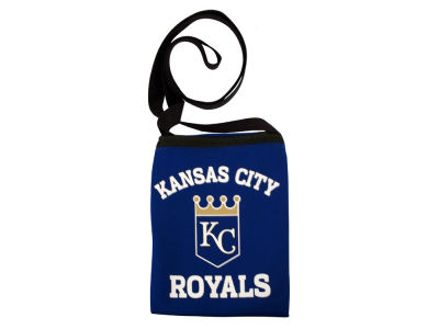 Kansas City Royals Gameday Pouch