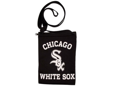 Chicago White Sox Gameday Pouch