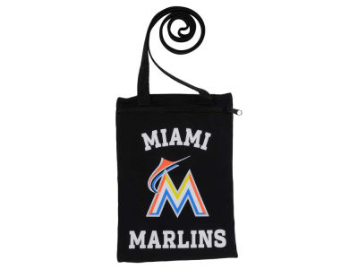 Miami Marlins Gameday Pouch
