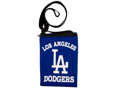 Los Angeles Dodgers Gameday Pouch