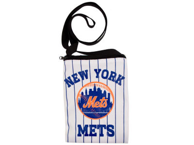 New York Mets Gameday Pouch