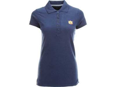 Auburn Tigers NCAA Womens Spark Polo