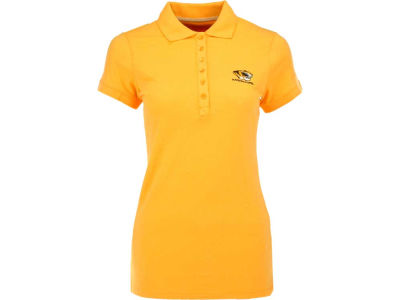 Missouri Tigers NCAA Womens Spark Polo