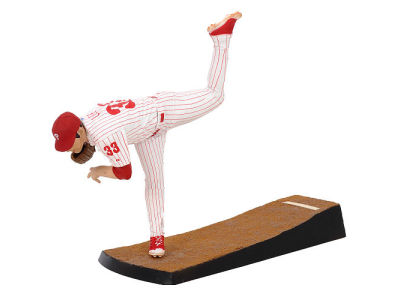 Philadelphia Phillies Lee MLB McFarlane Series 29 Action Figure