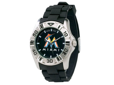 Miami Marlins MVP Watch