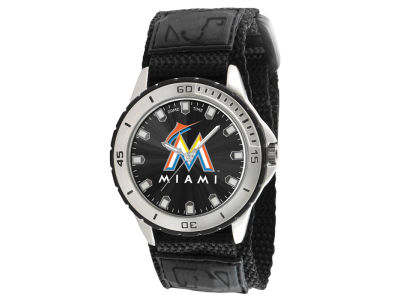 Miami Marlins Veteran Watch