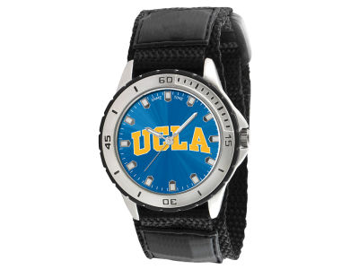UCLA Bruins Veteran Watch