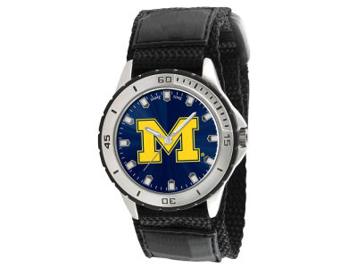 Michigan Wolverines Veteran Watch
