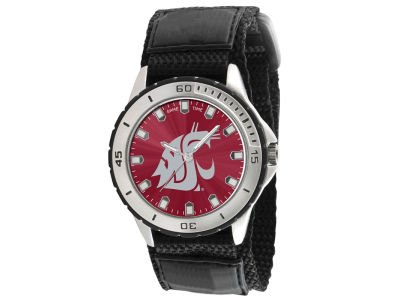 Washington State Cougars Veteran Watch