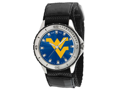 West Virginia Mountaineers Veteran Watch