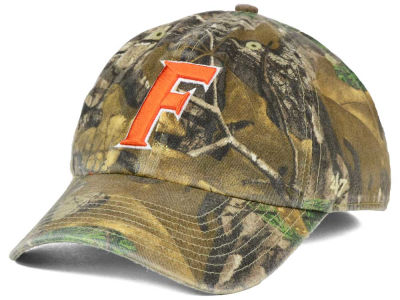 Florida Gators '47 NCAA Real Tree II Franchise