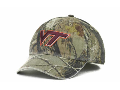 Virginia Tech Hokies '47 NCAA Real Tree II Franchise