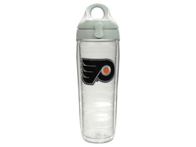 Philadelphia Flyers 25oz Tervis Water Bottle