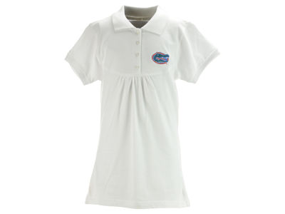 Florida Gators NCAA Girls Kathryn Shirt