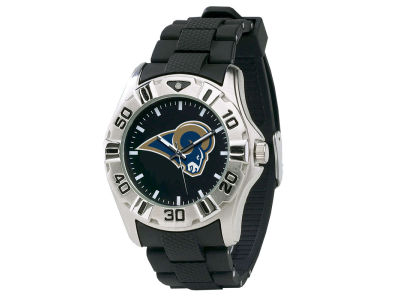 St. Louis Rams MVP Watch