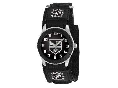 Los Angeles Kings Rookie Kids Watch Black