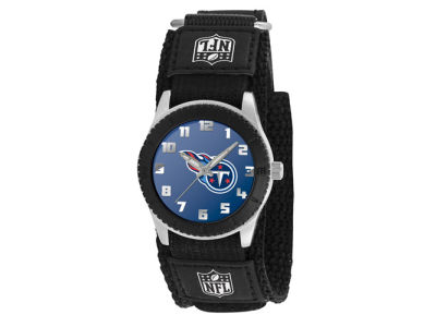 Tennessee Titans Rookie Kids Watch Black