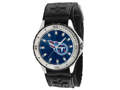 Tennessee Titans Veteran Watch