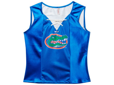 Florida Gators NCAA My Playmaker Top