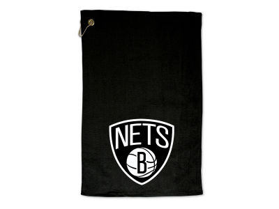Brooklyn Nets Sports Towel