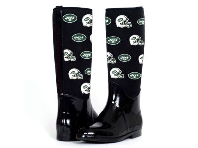New York Jets The Enthusiast 2