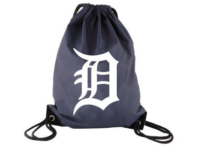 Detroit Tigers MLB Keeper Backsack