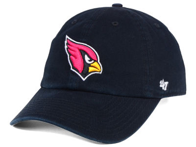 Arizona Cardinals '47 NFL '47 CLEAN UP Cap
